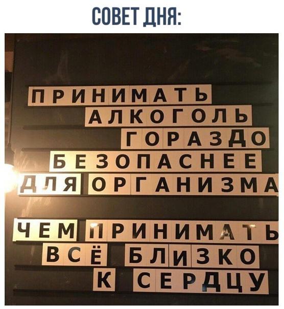 48b89ec4d07bfb2711d4