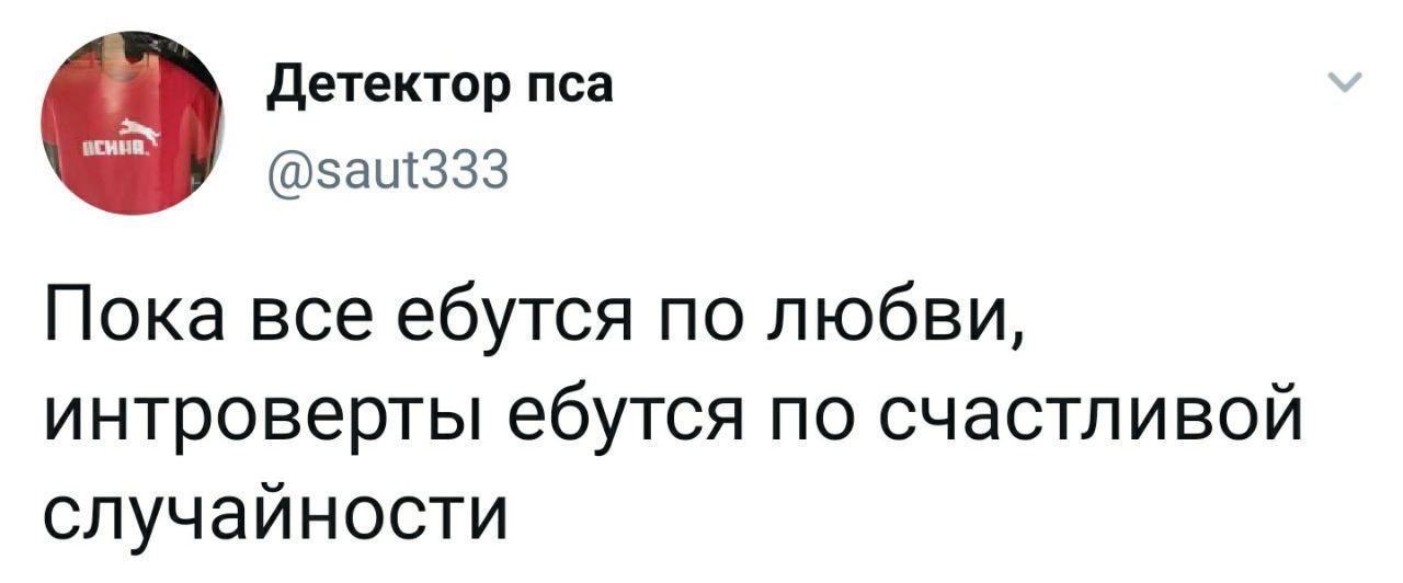 16551fc88941860e8e4b