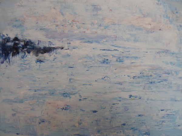 2.2014.the_sea.46x68cm