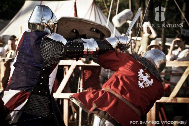 phoca_thumb_l_battle of the nations 2012 043