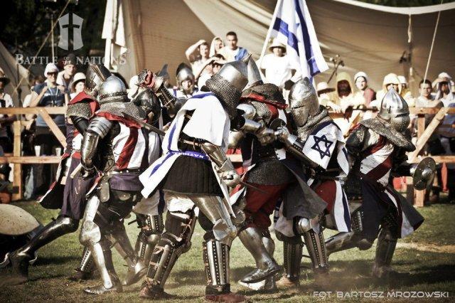 phoca_thumb_l_battle of the nations 2012 032