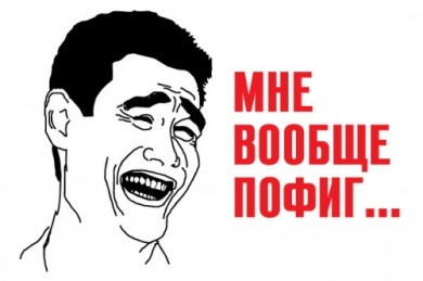http://batyrevmaxim.livejournal.com/