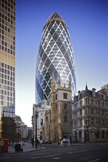 30_st_mary_axe_from_leadenhall_street.jpg