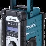 makita-radio-150x150