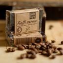 kaffe-aroma