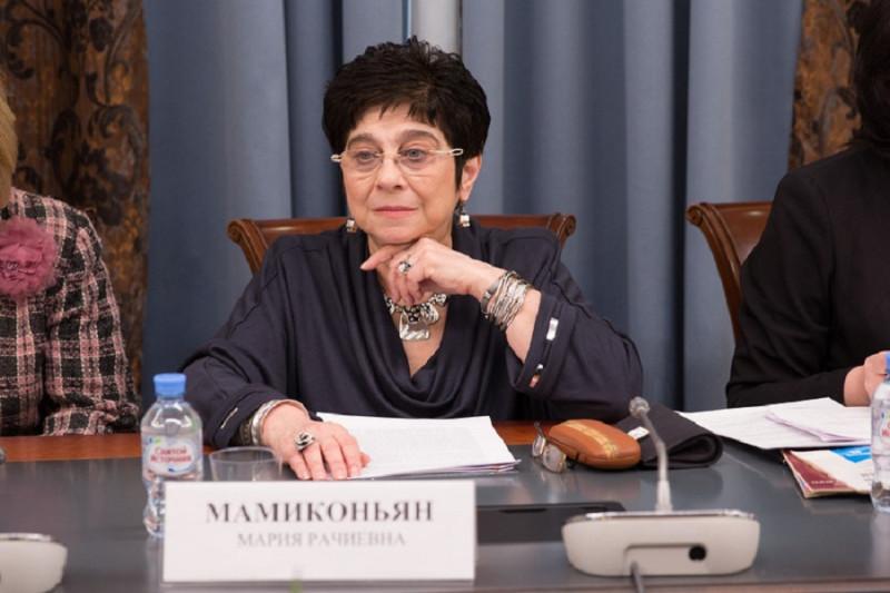 Мамиконян Мария Рачиевна.jpg