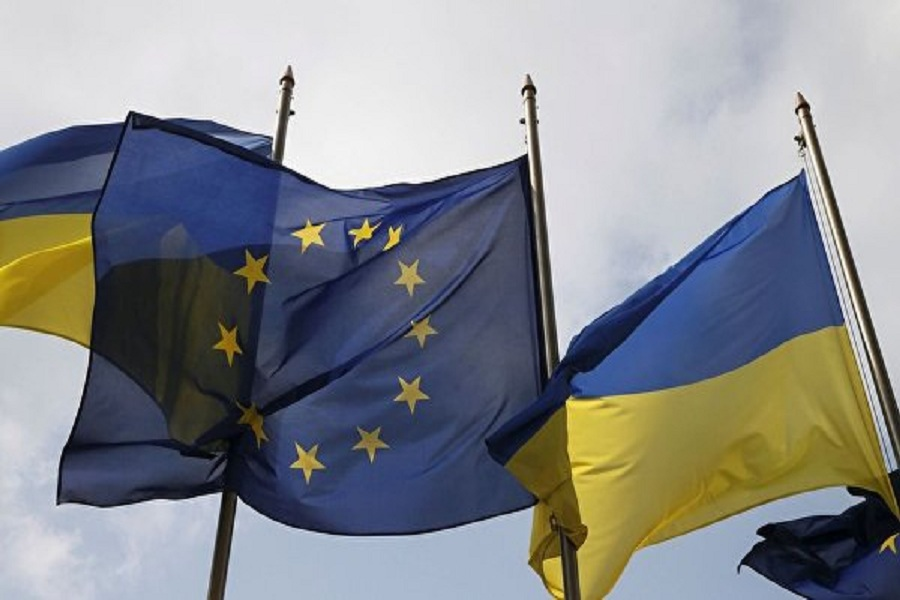 Украина и ЕС.jpg