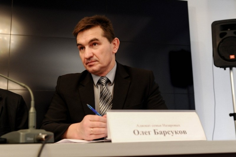 Олег Барсуков.jpg