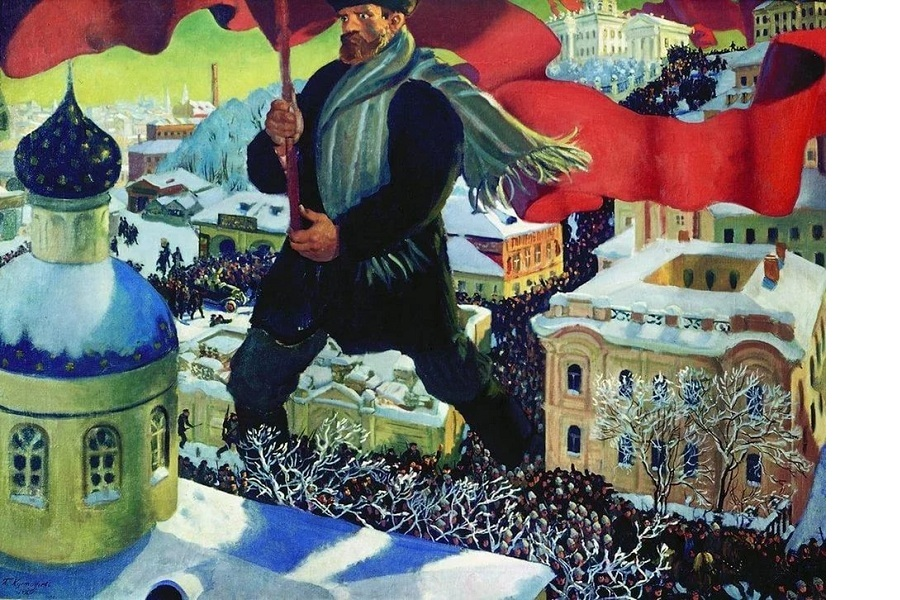 Кустодиев_Большевик.jpg