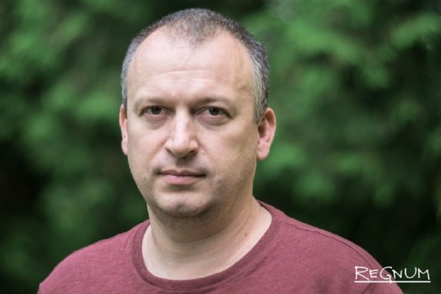 Юрий Баранчик.jpg