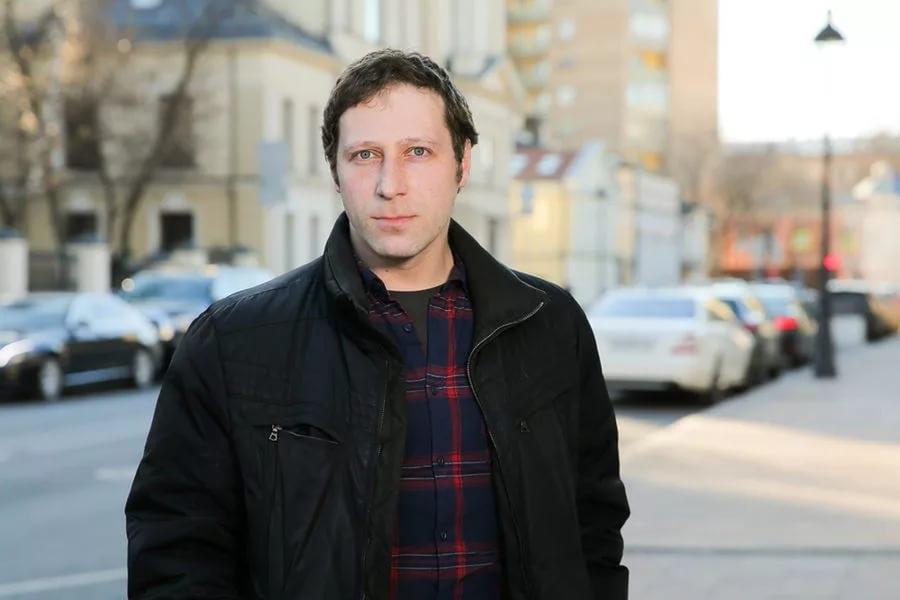 Виктор Мараховский.jpg