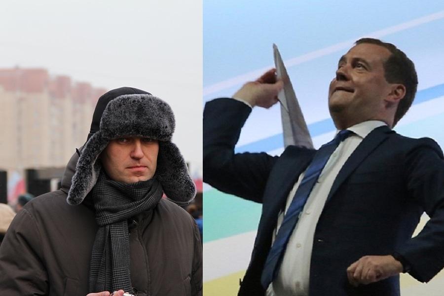 Медведев и Навальный.jpg