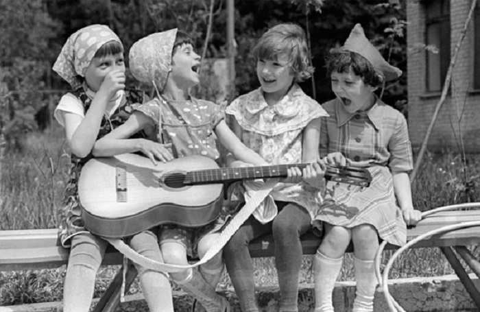 Советские дети.jpg