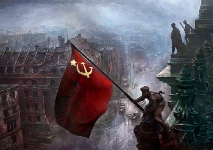 Флаг над рейхстагом.jpg