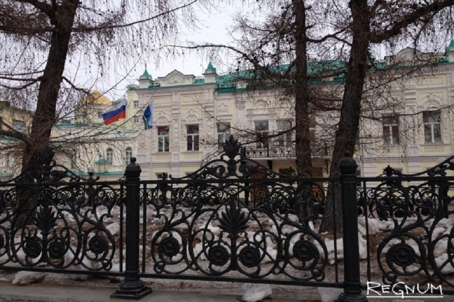 Резиденция губернатора СО.jpg