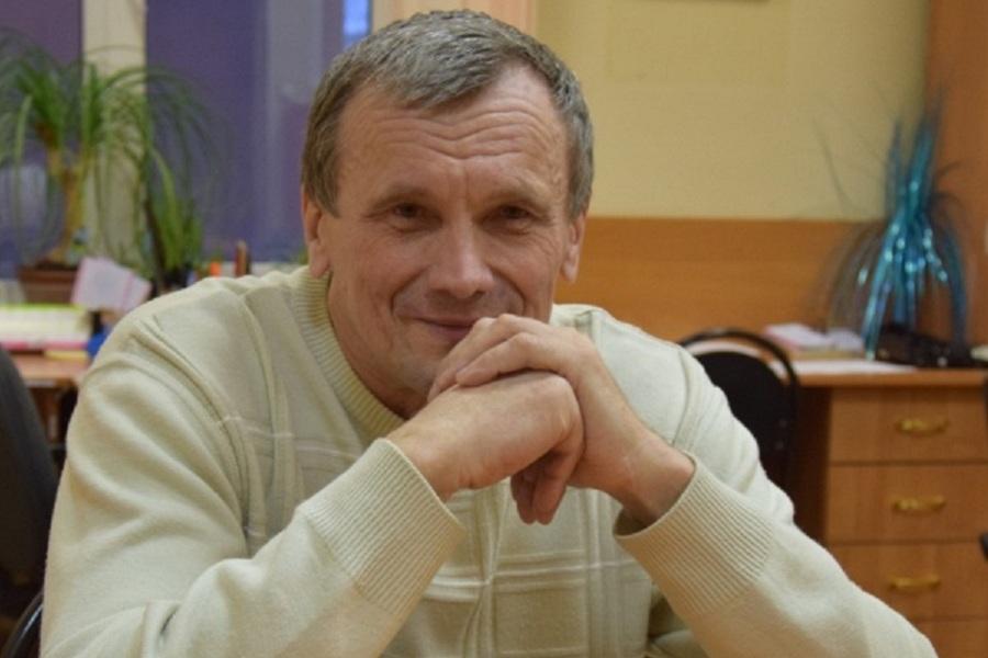 Александр Иванов.jpg