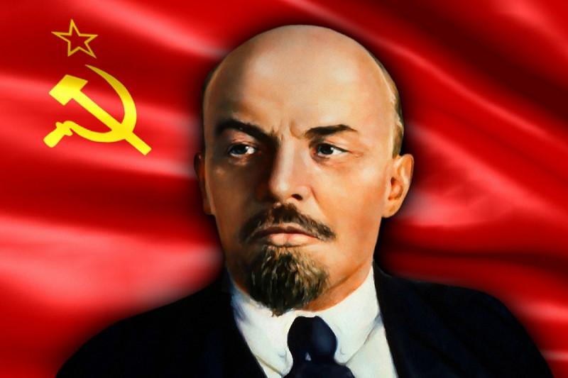 Владимир Ленин.jpg