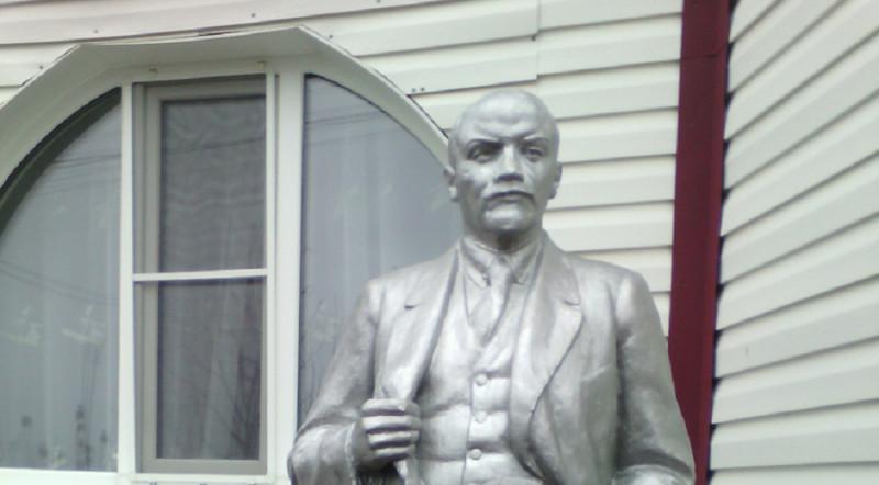Ленин.jpg