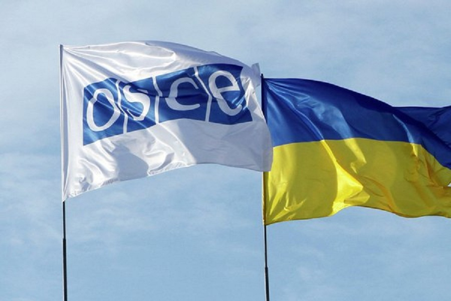 ОБСЕ на Украине.jpeg