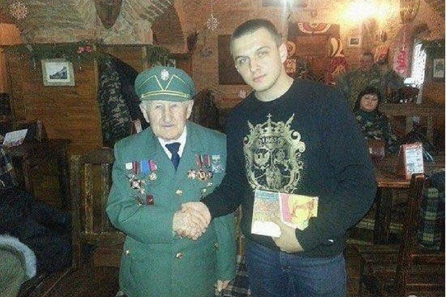 Мацейчук и старый бандеровец.jpg