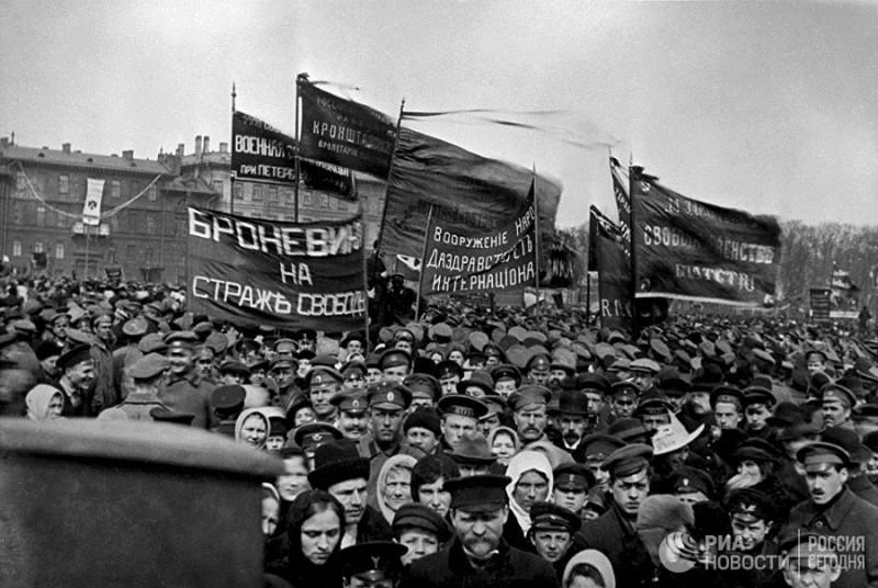 Демонстрации в 1917 году 04.jpg