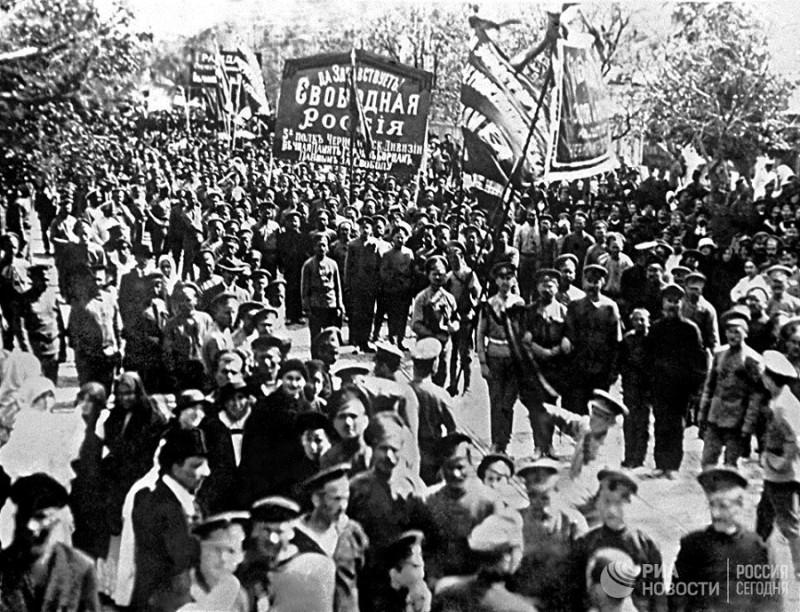 Демонстрации в 1917 году 08.jpg