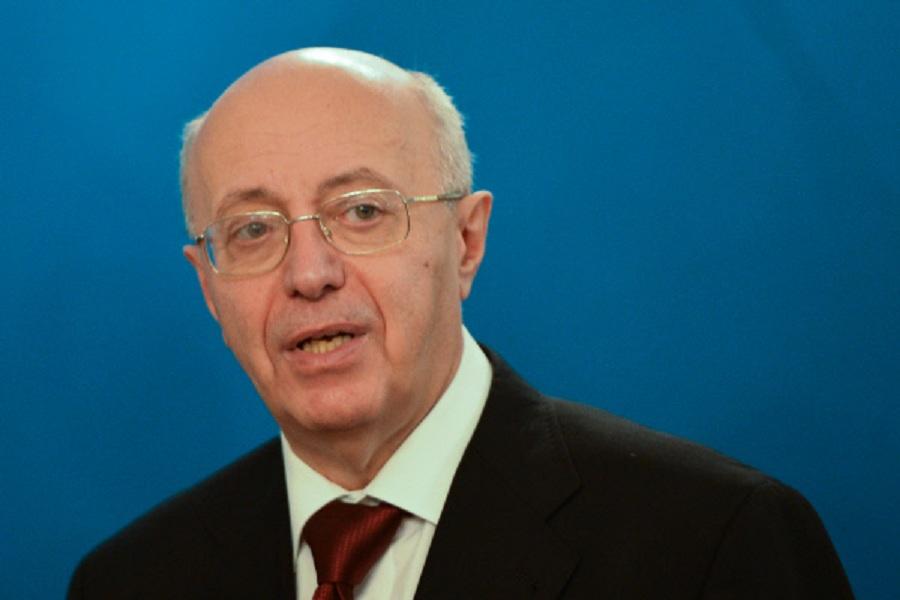Сергей Кургинян.jpg