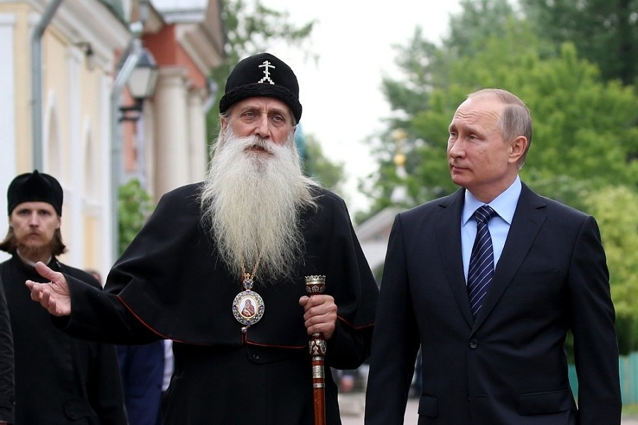 Путин и Корнилий.jpg