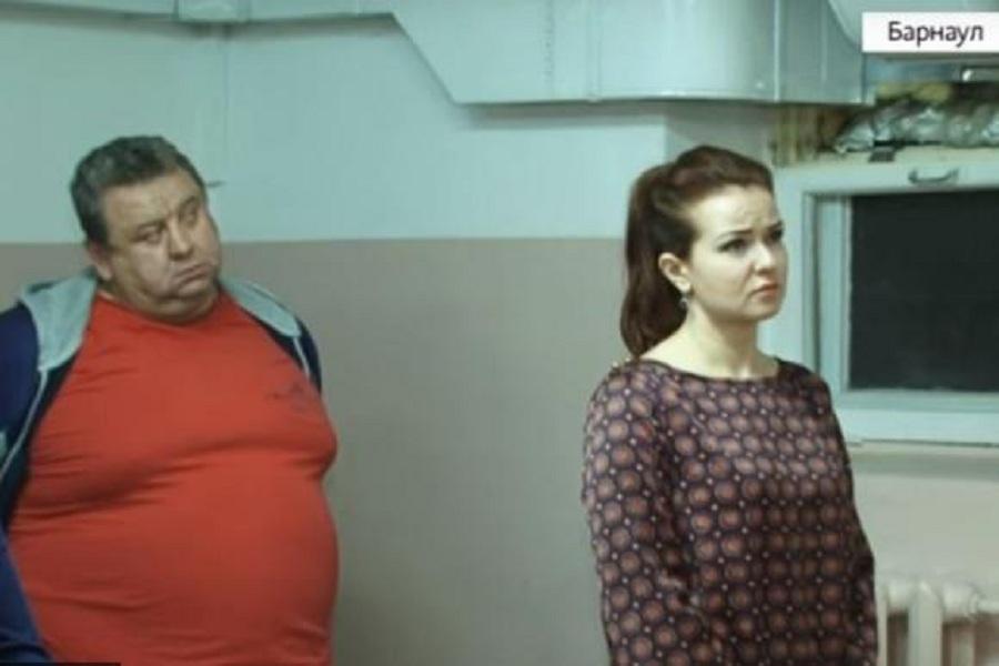 Ткаченко суд Барнаул.jpg