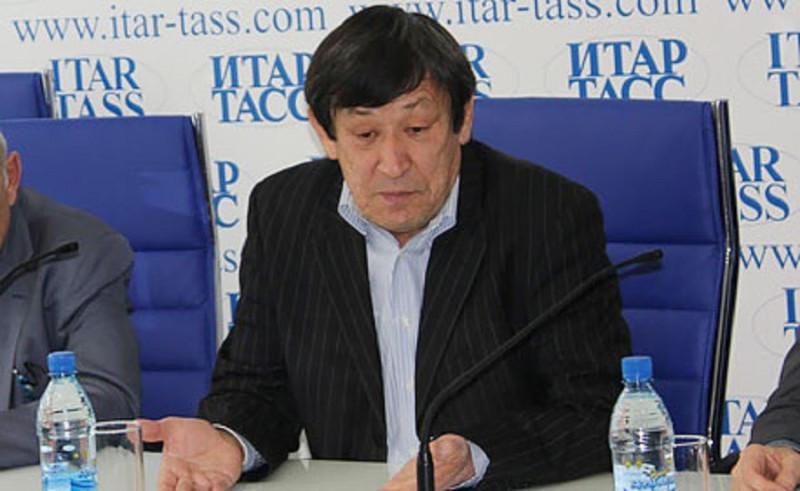 Валерий Неталиев.jpg