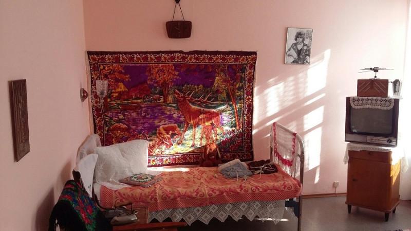 Бабушкина комната.jpg