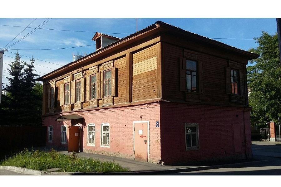 Екатеринбург Сакко и Ванцетти 40.jpg