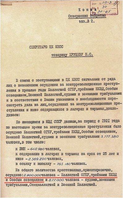Письмо Руденко Хрущёву.jpeg