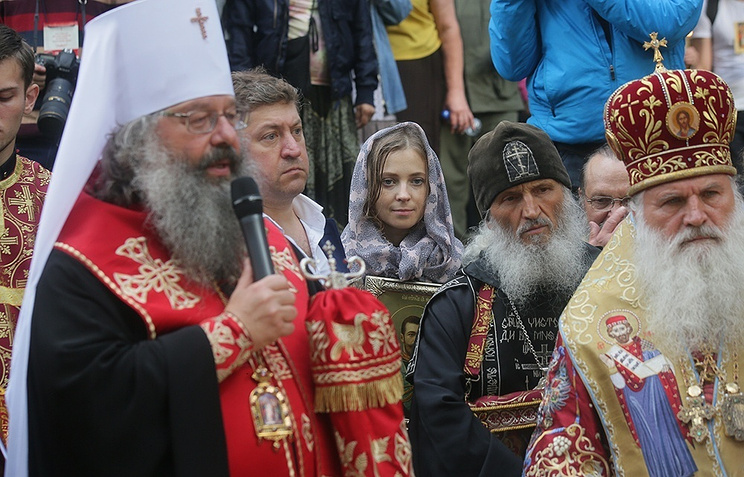Кирилл, Сергий и Поклонская.jpg