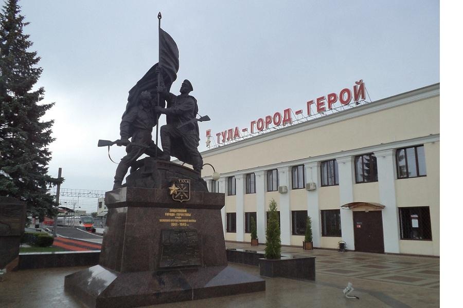 02_Тула_Памятник защитникам города.JPG