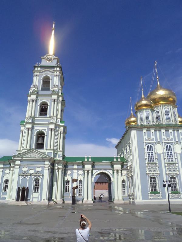 11_Тула_Свято-Успенский собор.JPG