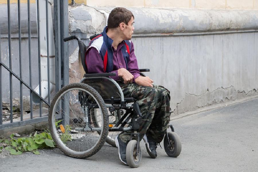 Инвалид на улице в Екатеринбурге.jpg