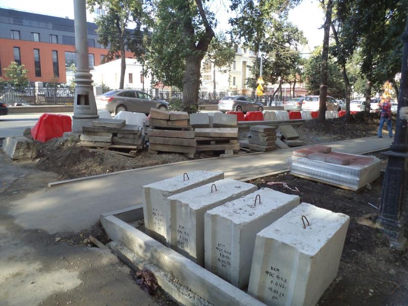 Ремонт тротуаров.JPG