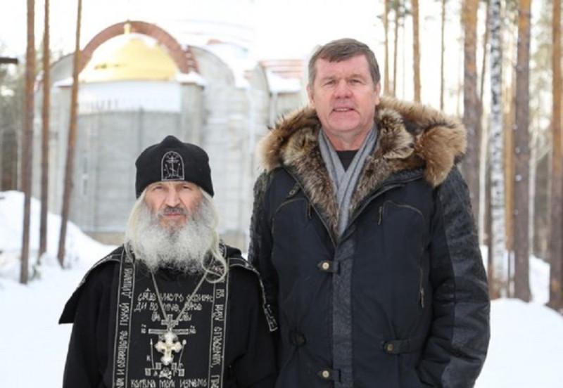 Сергий и Новиков.jpg