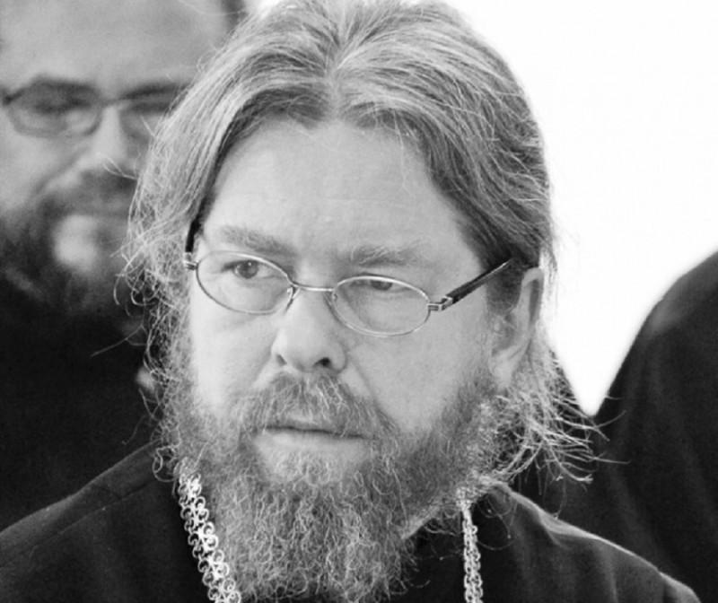 Епископ Егорьевский Тихон Шевкунов.jpg