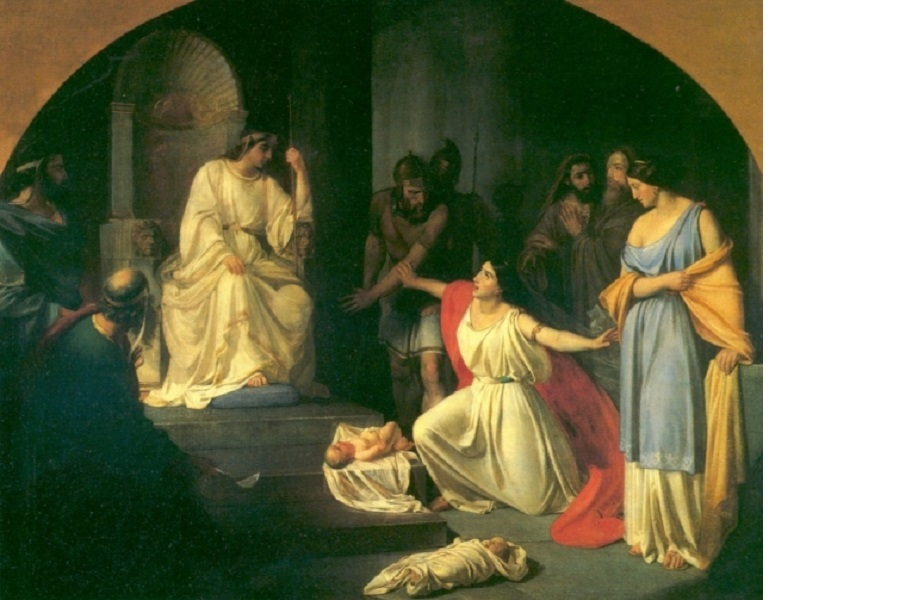 Суд царя Соломона.jpg