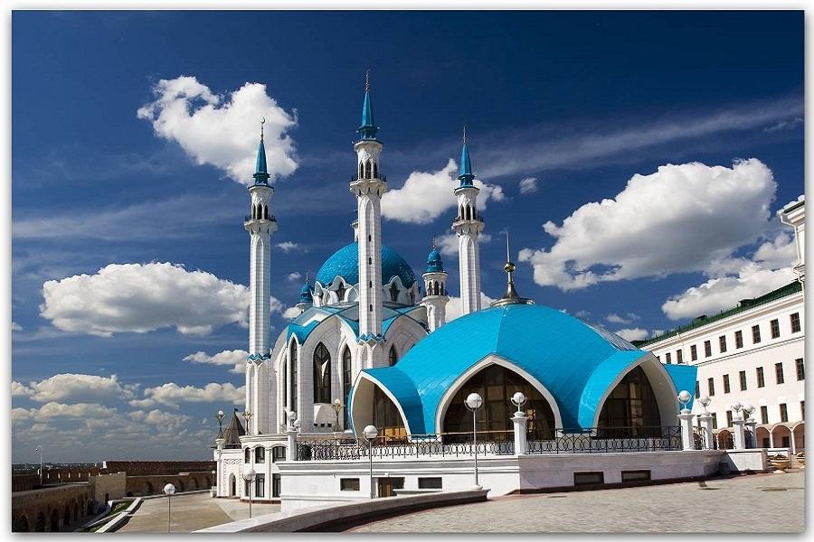 Мечеть в Казани.jpg