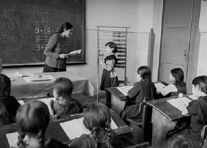 Советская школа.jpg