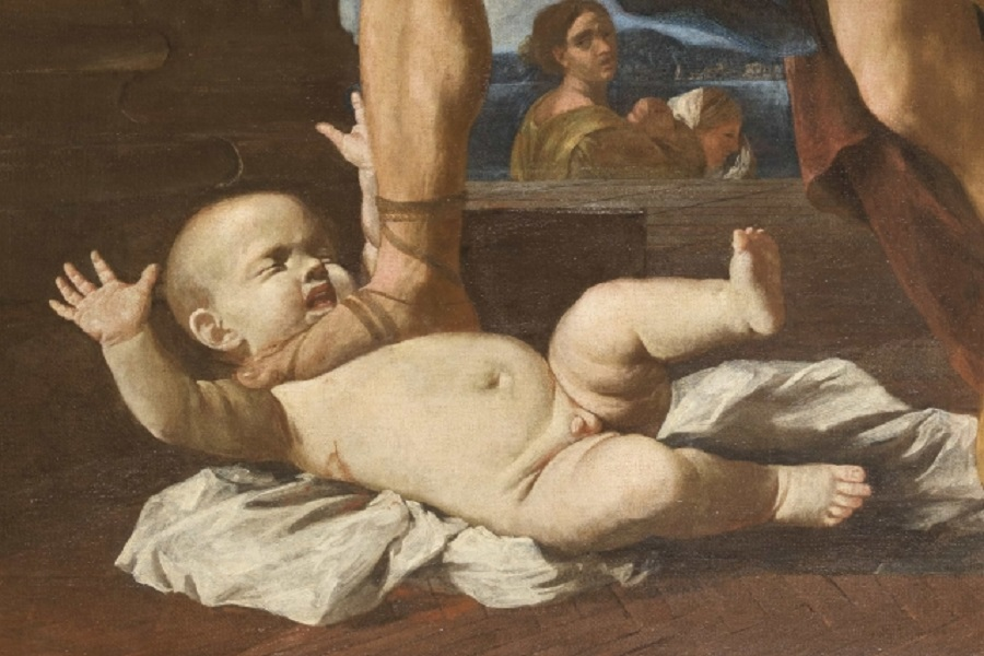 Избиение младенцев.jpg