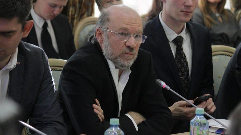 Александр Щипков.jpg