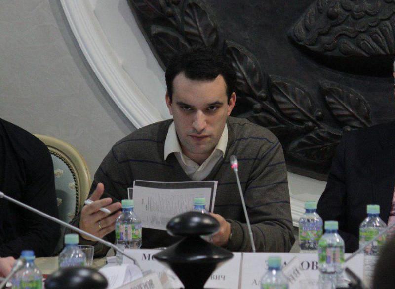 Николай Могилевский.jpg