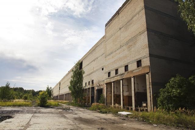 Выставка 20 лет без СССР 03.jpg