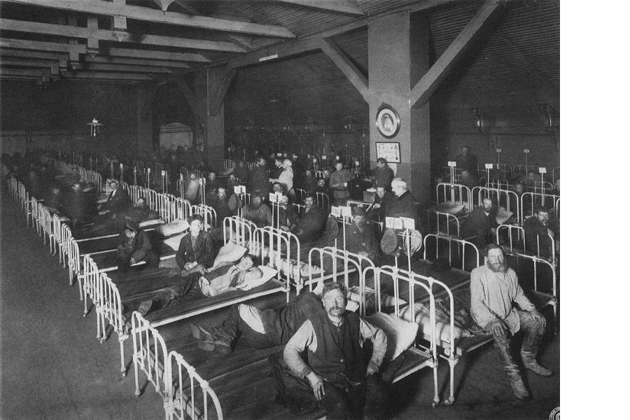 Рабочие казармы.jpg
