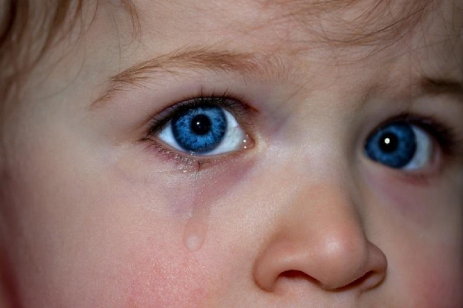 Слёзы ребёнка.jpg