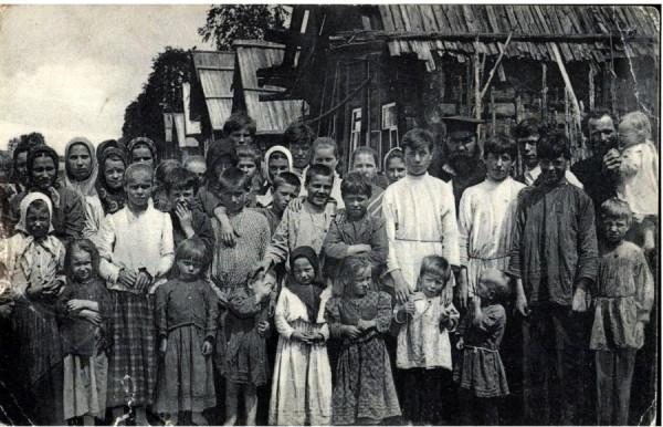 Крестьянская община.jpg